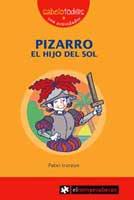 Pizarro, el hijo del sol (El rompecabezas, 2006)