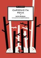 Caperucita roja (Alkibla, 2014)