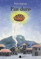 Pan duro (Pamiela, 2015)