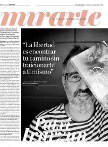 entrevista-patxi-irurzun-diario-de-noticias-de-navarra-1