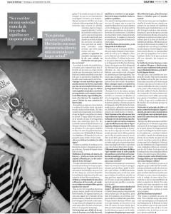 entrevista-patxi-irurzun-diario-de-noticias-de-navarra-2