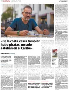 diario-vasco