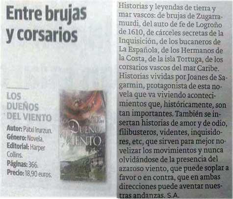 los_duenos_del_viento_diario_vasco