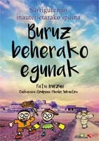 Buruz beherako egunak (Herri Mugimendua & Sarri, 2017)