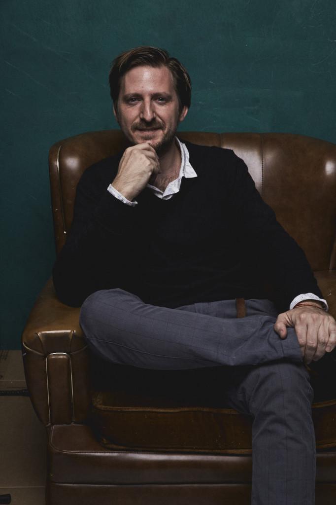 Foto: Paloma Toscano