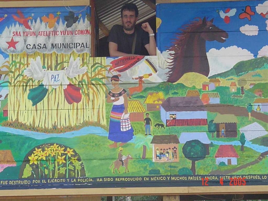 o-199-2005-04-11-Culebra