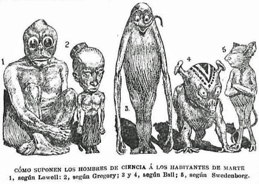 marcianos-1906