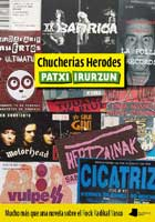 Chucherías Herodes (Pamiela, 2021)