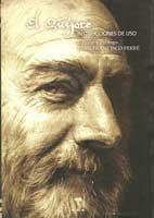 El Quijote. Instrucciones de uso (E.D.A. libros, 2005)