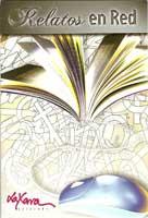 Relatos en red (La Xara, 2005)