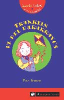 Franklin, el del pararrayos (El rompecabezas, 2006)