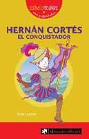 Hernán Cortés, el conquistador (El rompecabezas, 2006)