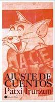 Ajuste de cuentos (Eclipsados, 2008)