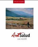 Artsalud con Alcer (Artsalud, 2009)